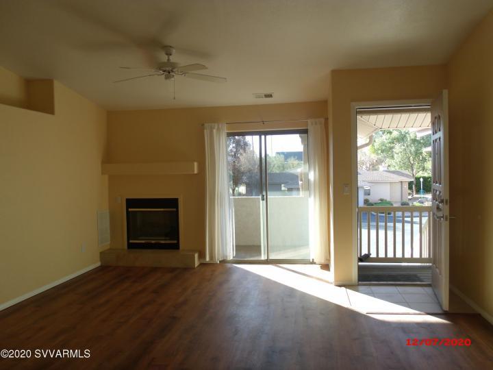 985 E Mingus Ave Cottonwood AZ Home. Photo 4 of 16