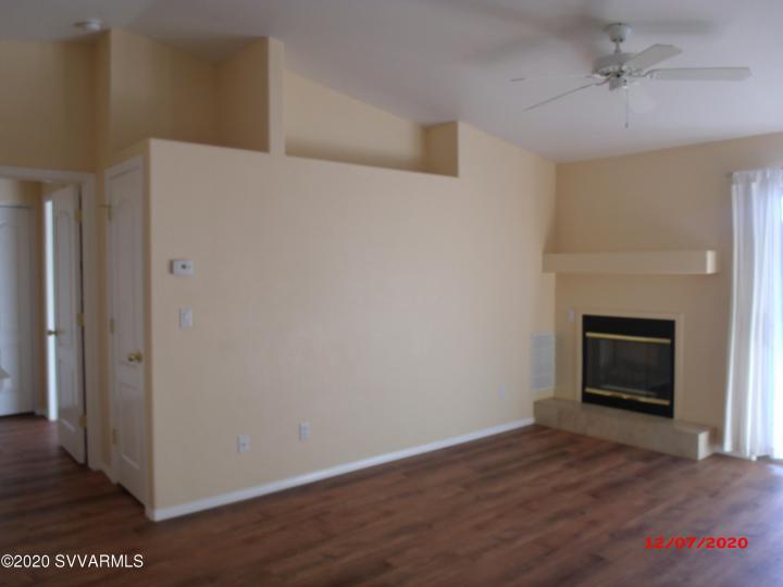 985 E Mingus Ave Cottonwood AZ Home. Photo 5 of 16