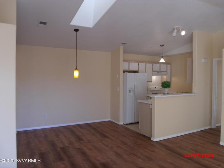 985 E Mingus Ave Cottonwood AZ Home. Photo 6 of 16