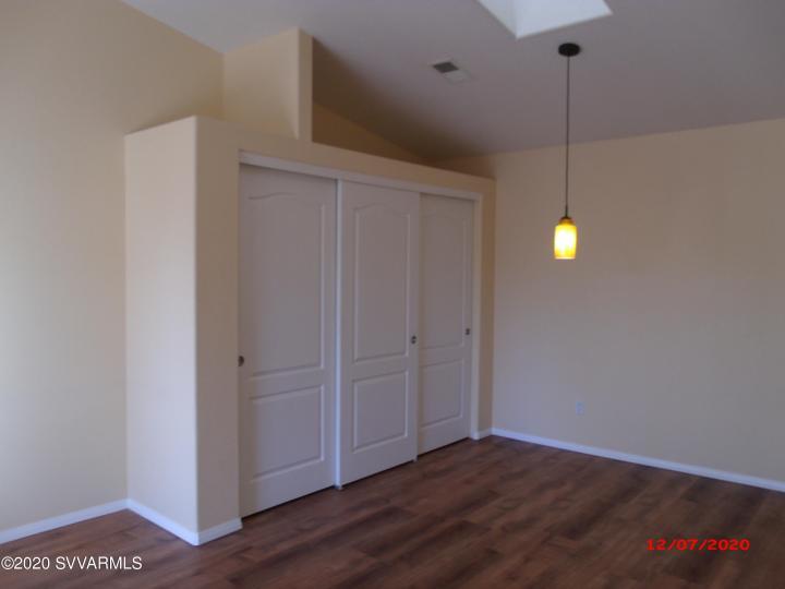 985 E Mingus Ave Cottonwood AZ Home. Photo 7 of 16