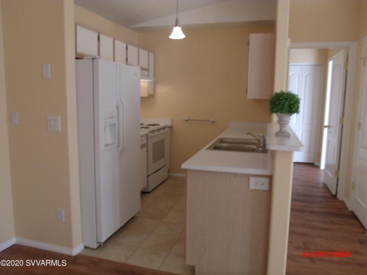985 E Mingus Ave Cottonwood AZ Home. Photo 8 of 16