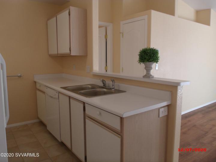985 E Mingus Ave Cottonwood AZ Home. Photo 9 of 16