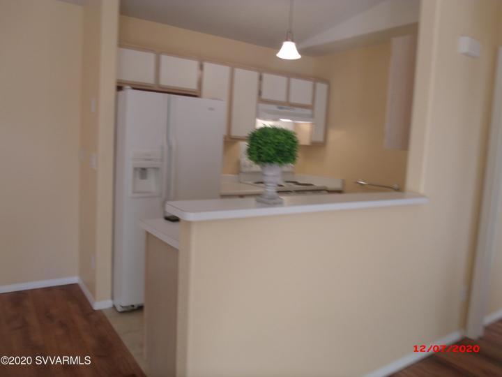 985 E Mingus Ave Cottonwood AZ Home. Photo 10 of 16
