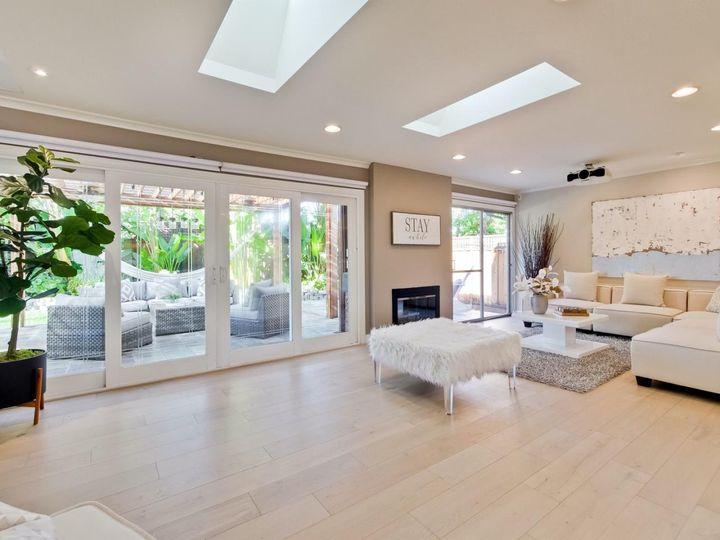 987 Starflower Ct Sunnyvale CA Home. Photo 14 of 40