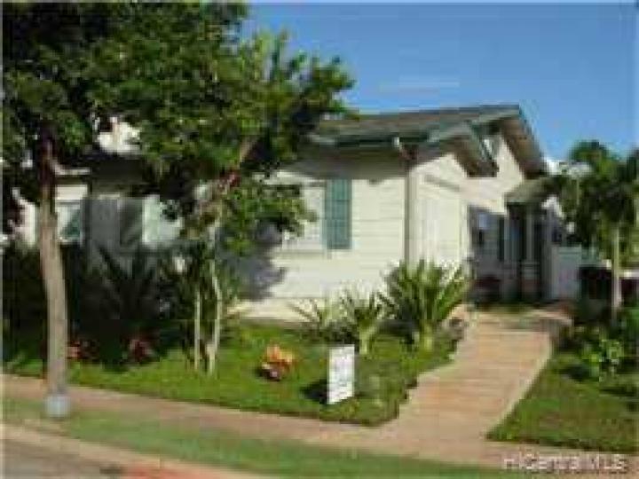 Rental Address undisclosed. Photo 1 of 6