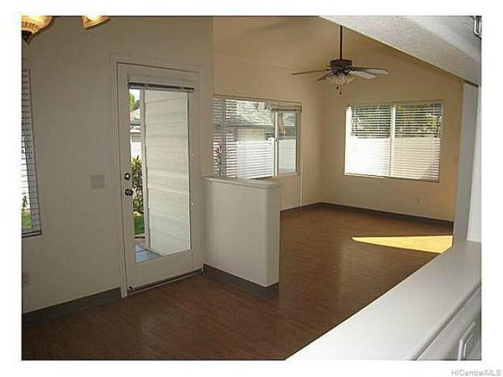 Rental Address undisclosed. Photo 4 of 6