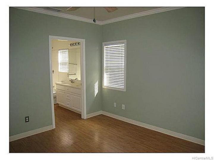 Rental Address undisclosed. Photo 5 of 6