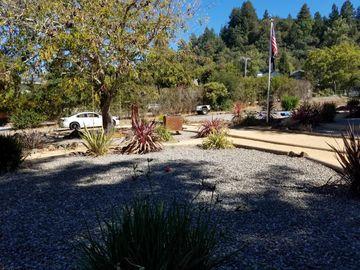 00 Bean Creek Rd, Scotts Valley, CA