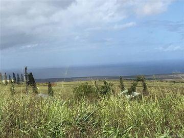 00 Maunaloa Rd, Molokai West, HI