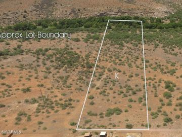 0000 S Barta Ln, 5 Acres Or More, AZ