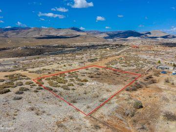 00000 S Lone Spruce Dr, Under 5 Acres, AZ