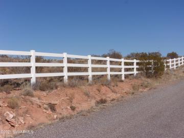 045 A & B E Sliding Stop Ln, Under 5 Acres, AZ