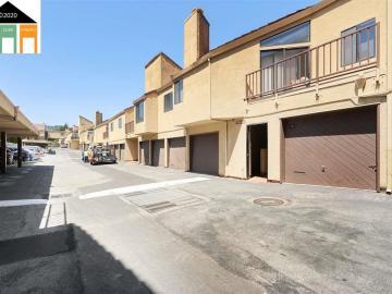 1 Appian unit ##713-5, Westborough, CA