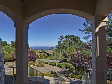 1 Overlook Pl, Monterey, CA