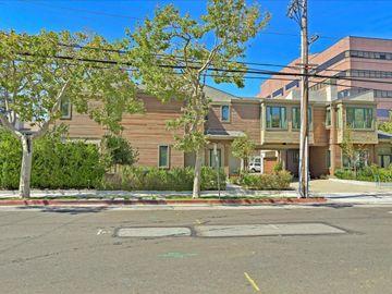 10 Barneson Ave, San Mateo, CA