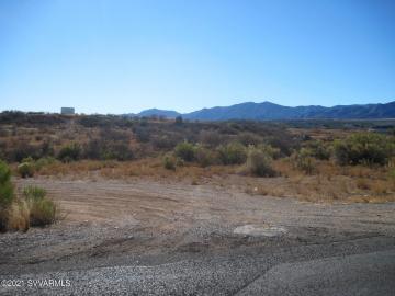 1010 Mescal Spur, 5 Acres Or More, AZ