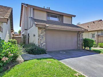10172 Parish Pl, Cupertino, CA