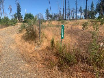 1028 Maple Park Dr, Paradise, CA