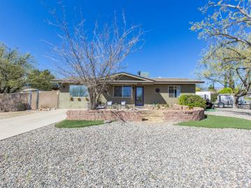1034 S 16th St, Five Star Hgt, AZ
