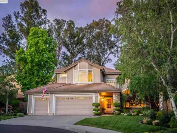 1039 Nelson Ct, Ventana Hills, CA