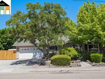 9041 Craydon Cir, Sunny Glen, CA