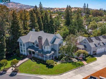 1046 Scots Ln, Walnut Heights, CA