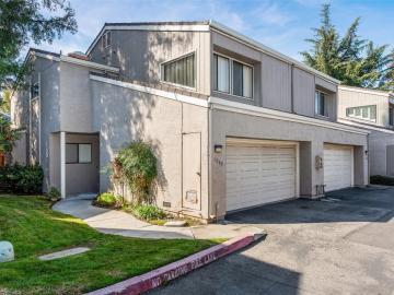 1049 Villa Maria Ct, San Jose, CA