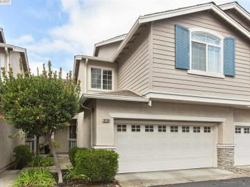 10750 Craigtown Ln, Ca Highlands, CA