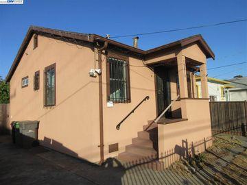 10810 Apricot St, Stonehurst, CA