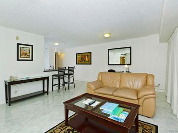1088 Bishop St unit #2207, Downtown, HI