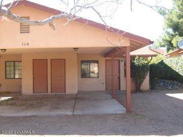 110 Sugarloaf St, Fairway Oaks, AZ