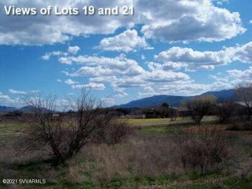 1109 E Verde View Cir, Verde Park, AZ