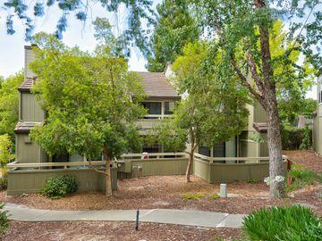111 Bean Creek Rd unit #165, Scotts Valley, CA