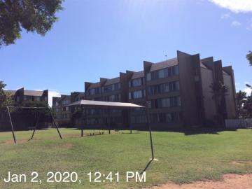 111 Kahului Beach Rd unit #C307, Kaahumanu, HI