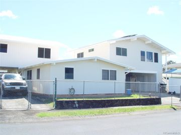 1114 Awahiwa St, Pacific Palisades, HI