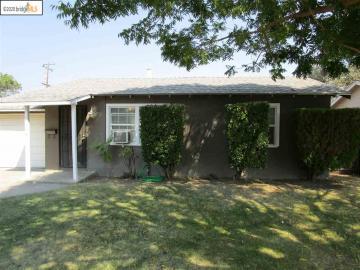 1114 Iowa Ave, Los Banos, CA