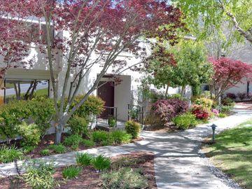 112 Sand Hill Cir, Menlo Park, CA