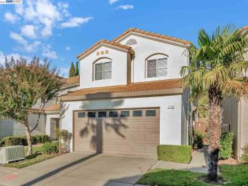1130 Vista Pointe Cir, Vista Pointe, CA