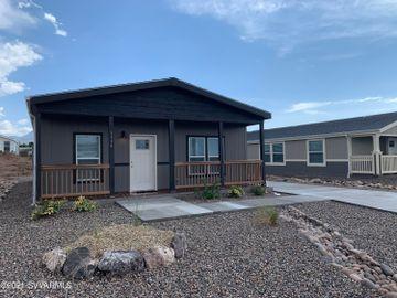 1132 W Thorton Rd, Multi-unit Lots, AZ