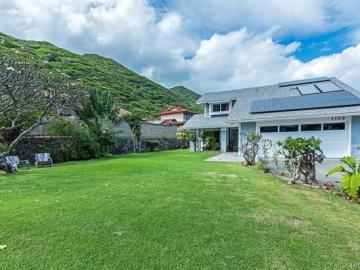 1134 Olowalu Way, Kalama Valley, HI