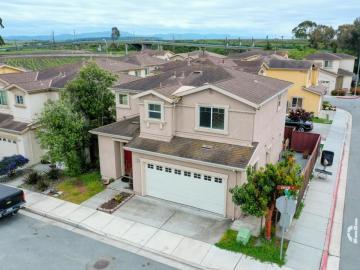 11600 Union St, Castroville, CA