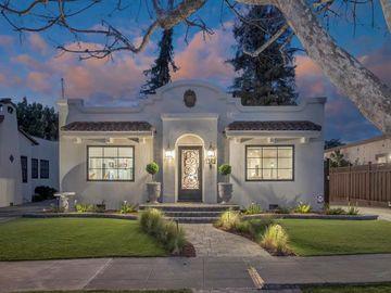 1162 Glenn Ave, San Jose, CA