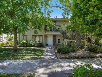 1166 Canyonwood Ct unit #2, Walnut Creek, CA