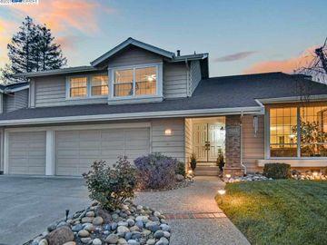 11684 Harlan Rd, Westside, CA