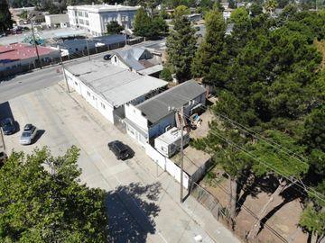 117 Stanford Ave, Santa Cruz, CA