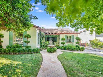 1177 Pine Ave, San Jose, CA