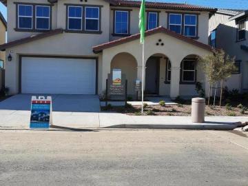 1182 Woodbury Ln, Mentone, CA