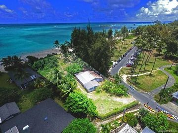 12 Kailua Rd, Beachside, HI