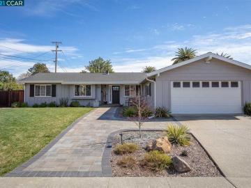120 Pickering Plc, Northgate Area, CA