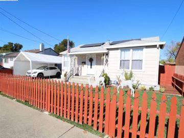 1208 W 7th St, Antioch, CA